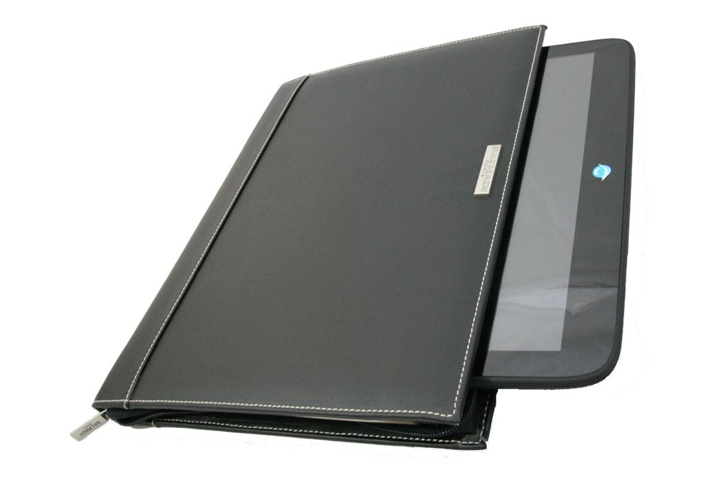 smartpaddle l ordinateur qui se prend pour une tablette. Black Bedroom Furniture Sets. Home Design Ideas